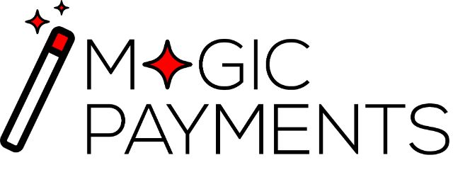 The Magic Payments
